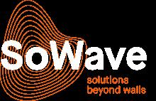 logo-sowave