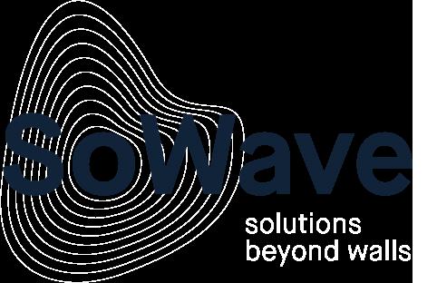 sowave-logo-footer-2